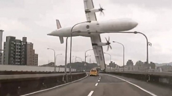 150204092652_taiwan_plane_crash_640x360_getty_nocredit