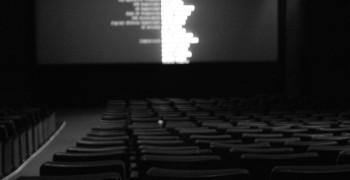 這14部電影,帶你無痛搞懂11個心理治療學派!(下)