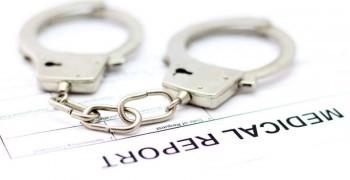 心智障礙與刑事責任之謎(三):當法律文本與心理/精神醫學交錯