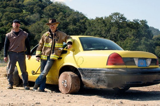 mythbusters-summer-2011-pictures4 differt wheels