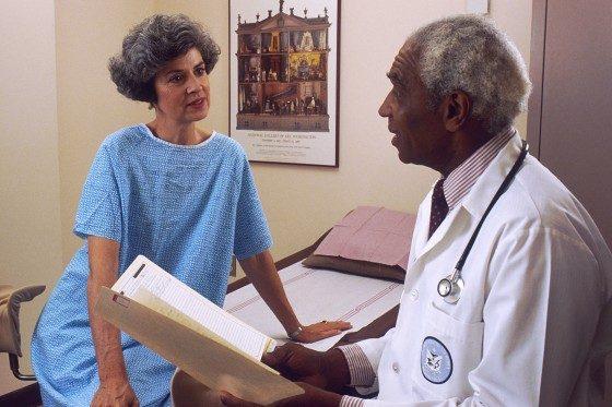 對不起!你吃的藥其實只有安慰效果!──《科倫醫生吐真言:醫學爭議教我們的二三事》