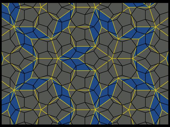2000px-Penrose_Tiling_(P1_over_P3).svg