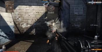 玩暴力電玩造成暴力行為,有什麼證據?