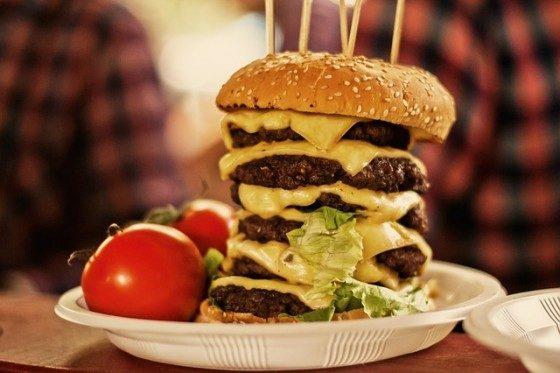 burger-868145_640