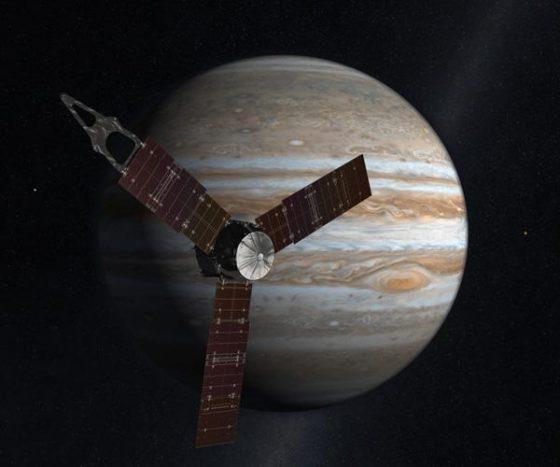 PIA13087_Juno