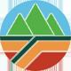 中華民國地質學會