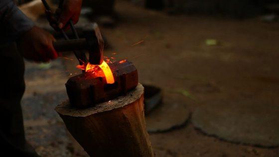 blacksmith-1174956_640