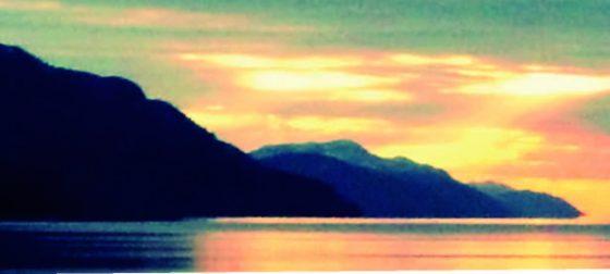p072~075 尼斯湖水怪_頁面_1_影像_0002