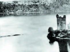 p072~075 尼斯湖水怪_頁面_2_影像_0018