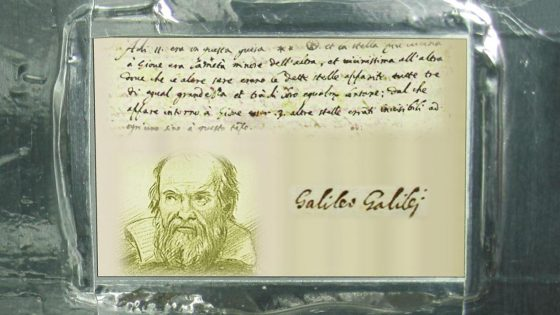 Galileo_plaque