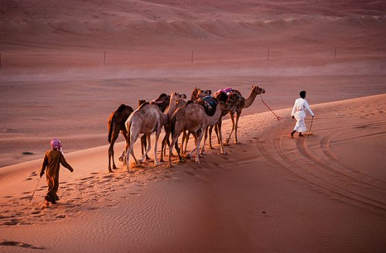 640px-Oman_2010_wahiba_sands_nomads