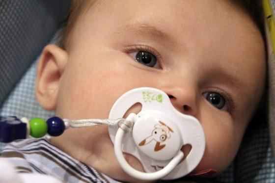 baby-423023_1280