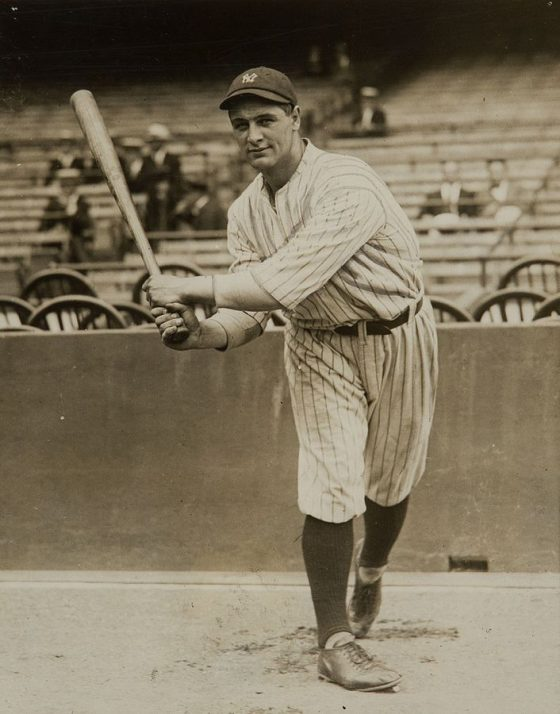 706px-Lou_Gehrig_as_a_new_Yankee_11_Jun_1923