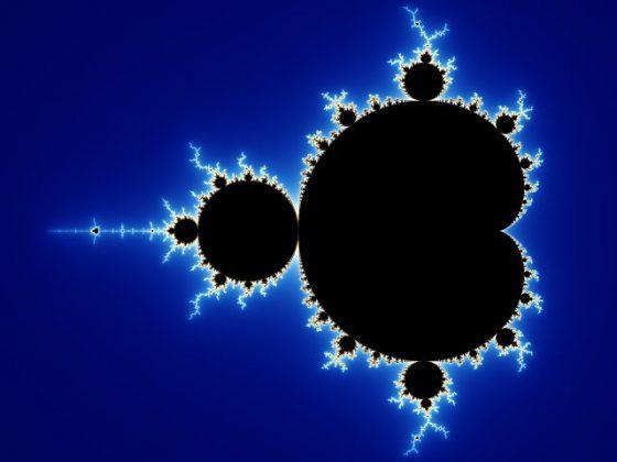 640px-Mandel_zoom_00_mandelbrot_set