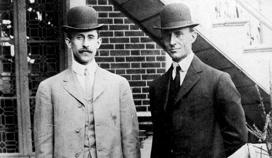 640px-Orville_Wilbur_Wright