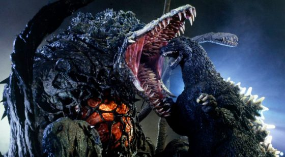 Godzilla-vs.-Biollante-splash