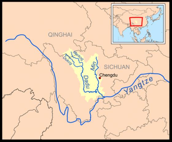 581px-Min_sichuan_rivermap