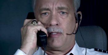 IMAX 是什麼?從電影《薩利機長:哈德遜奇蹟》一窺 IMAX 技術的發展