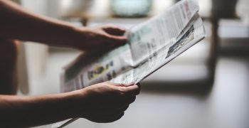 錯看科學新聞會讓人遺憾終身?被騙過更要學會的判讀力—《科學研習》