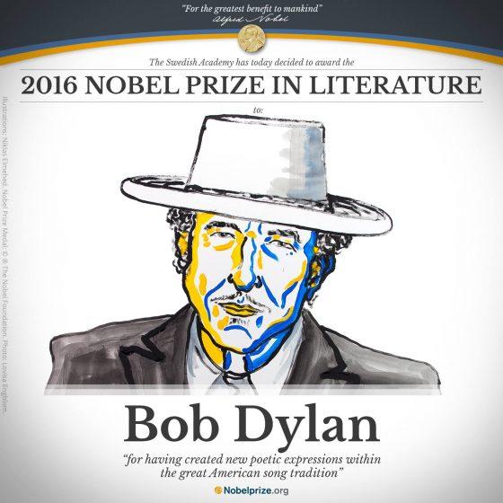 圖片來源:Nobel Prize Org