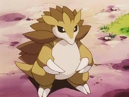 (圖/pokemon wikia)