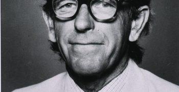 桑格:唯一得了兩次諾貝爾化學獎的人