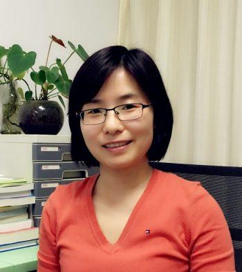 張瑩瑩副教授,圖片取自中國清華大學化學系 http://www.chem.tsinghua.edu.cn/publish/chem/2142/2015/20150122211105423973151/20150122211105423973151_.html