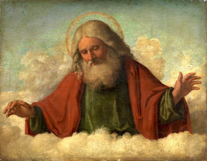 科學與宗教一定相互衝突嗎?—《愛因斯坦自選集》