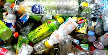 搞懂七大類塑膠使用法,才不會餐餐吃「塑」──「PanSci TALK:都是塑膠惹的禍?」