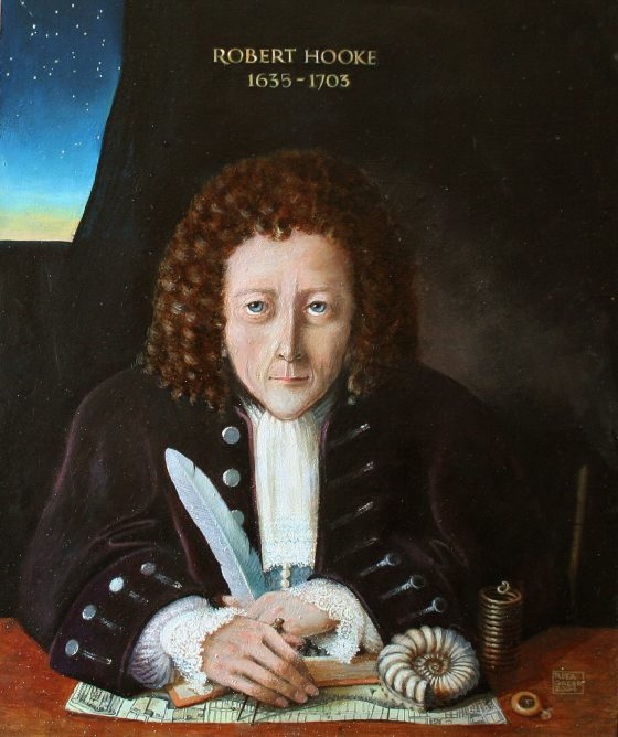 13_portrait_of_robert_hooke