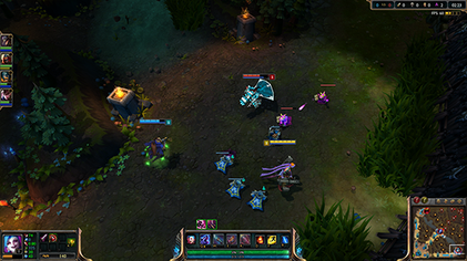 league_of_legends_screenshot