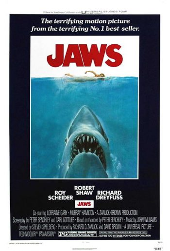 jaws_a