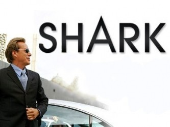 shark-logo_tv_series