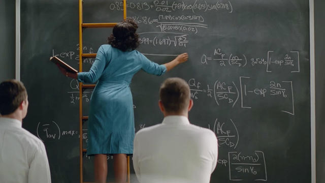 3062845-inline-i-1-hidden-figures-trailer-reveals-nasa-women-of-color-saved-america-in-the-space-race