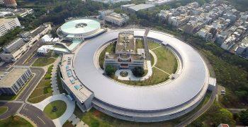 泛知識節紀實:全世界最亮的「台灣光子源」是什麼?要幹嘛?