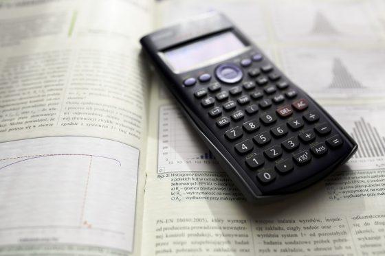 統計系到底在學什麼?圖/pixabay, CC0