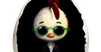 【科科雞年到】雞其實很聰明!牠們懂算數、推理和耍詐