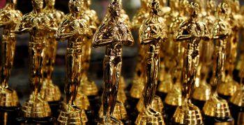 想成為奧斯卡最佳演員,心理學家發現演技不是唯一關鍵?