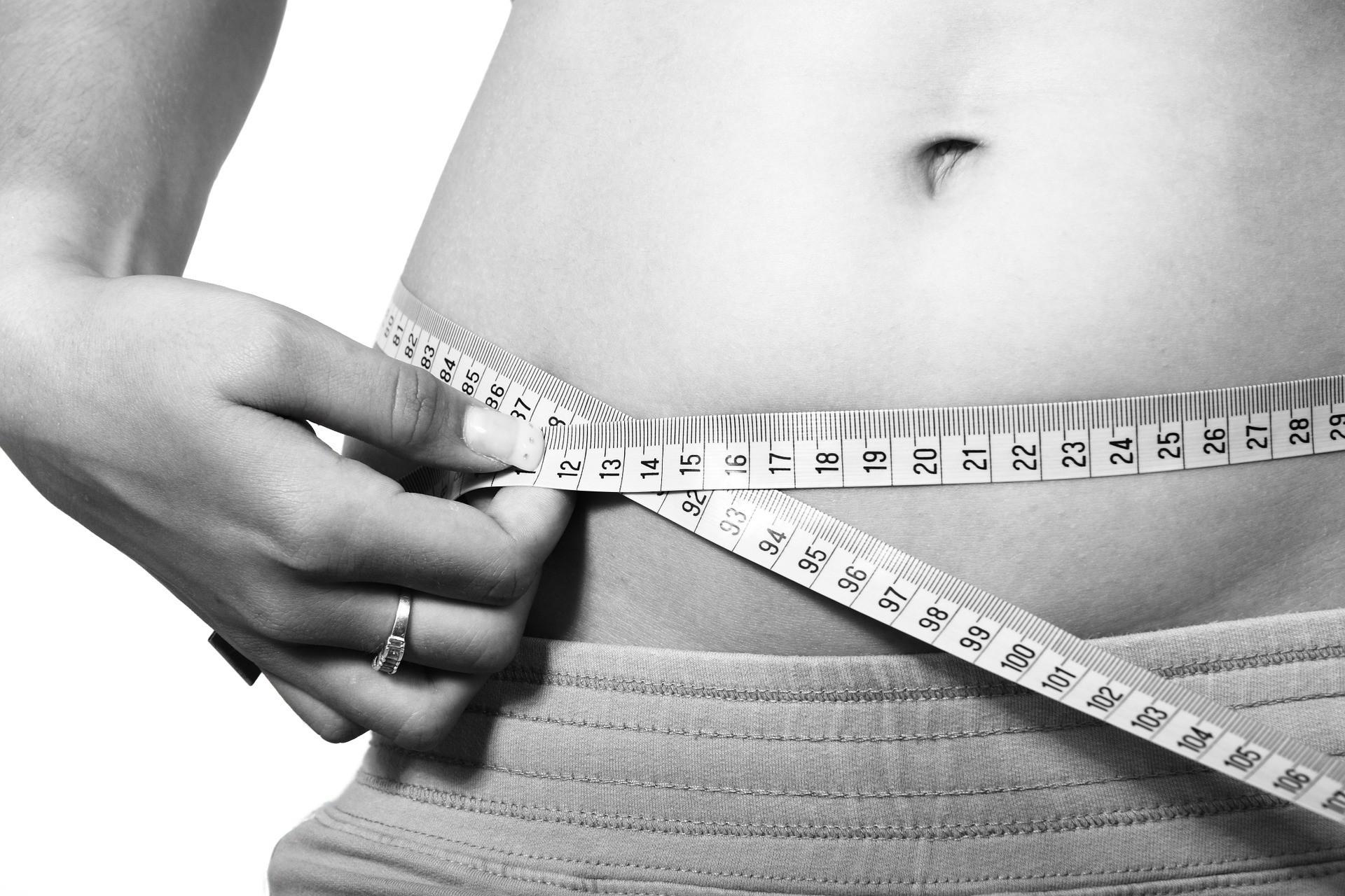 「脂肪之前,人人不等!」為何女性的脂肪比較多?──《脂肪的祕密生命》