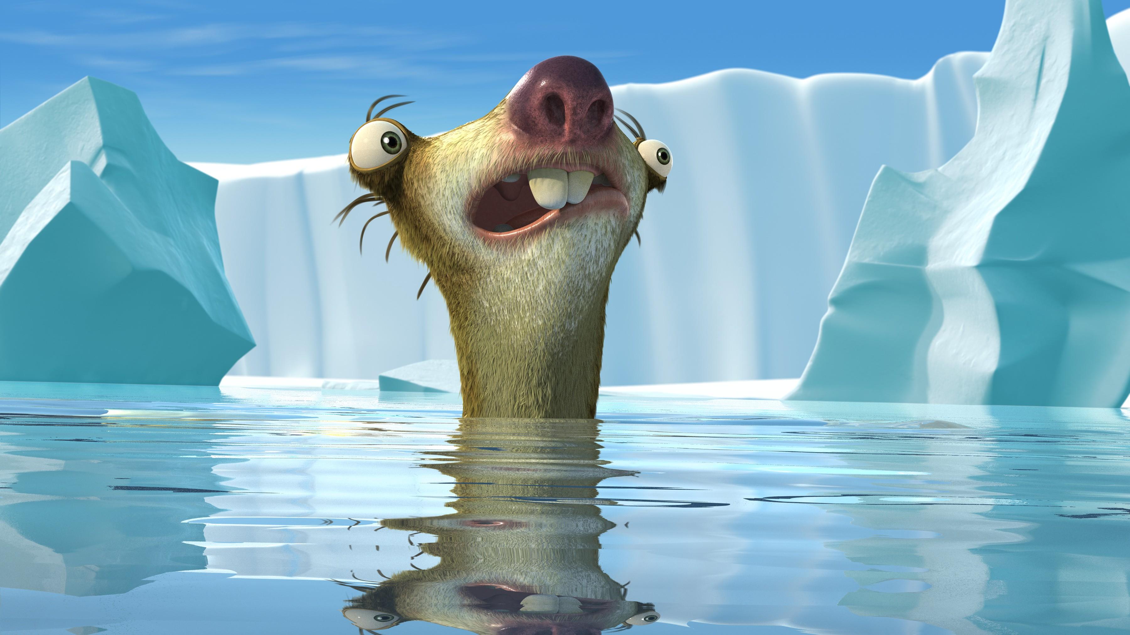 別凍!喝冰水會容易累積脂肪,真的嗎?