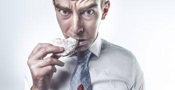 化學殘留、疑似致癌物讓人心惶惶?劑量才是關鍵!—食安基本功(上)