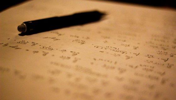 解開高斯相關性猜想,退休統計學家的靈光一閃