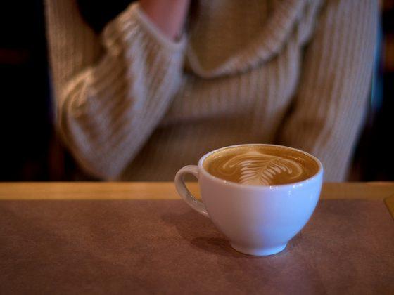 每天能喝多少杯咖啡?每日又能攝取多少的咖啡因? - PanSci 泛科學