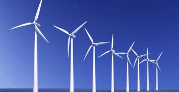 天氣與發電究竟有多纏綿?郭志禹帶你一窺科學的「風中奇緣」