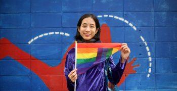 從紅包看婚姻平權:讓大家都受益的正和賽局