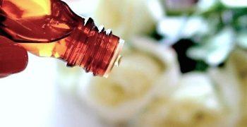 喝乳香精油,能夠治療癌症嗎?