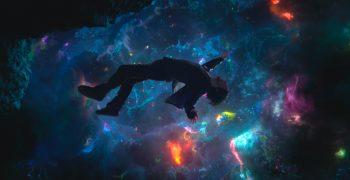 《奇異博士》的神奇魔法和《007》裡的驚險爆破:電影背後的炫目特效是怎麼一回事?──《知識大圖解》
