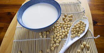 不直接吃黃豆的理由:關於豆類加工品的二三事