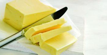 奶油和人造奶油,傻傻分不清楚?--《別搞混了,科學!》