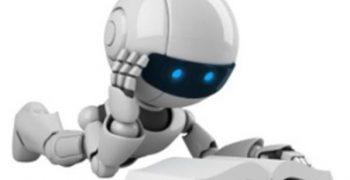 機器自學,為人類提供更好的決策結果(Source: Monitor.Us, Jeffrey Walker)